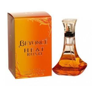 Beyonce%20Heat%20Rush-650x650