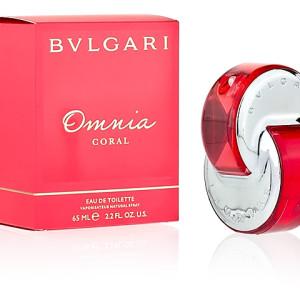 Bvlgari-Omnia-Coral-65-ml