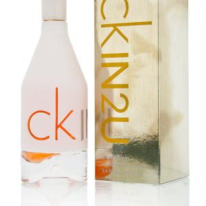 CK_in2u_enl