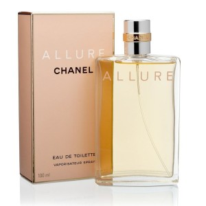 Chanel-Allure-5