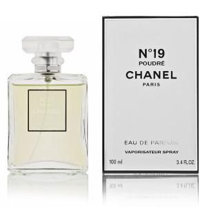 Chanel_№19_03_enl