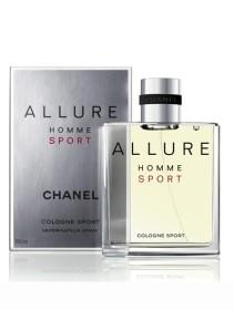 Chanel_reference_enl_enl