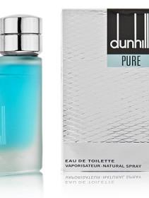Dunhill_pure_enl