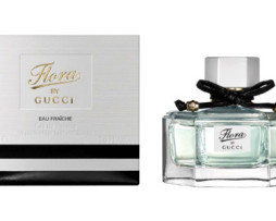 Flora-by-Gucci-Eau-Fraiche_enl