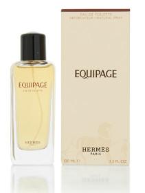 Hermes_equipage_enl