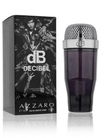 azzaro_dB_100ml_01_enl
