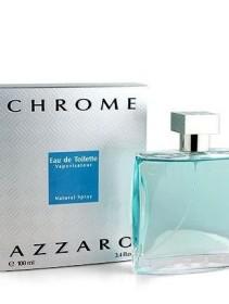 azzarochrome_enl