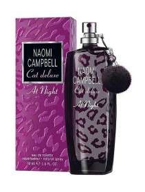 bd42cbf4-2354-4b0e-b342-bcc29d46b890_i_naomi-campbell-cat-deluxe-at-night-edt-w-50-ml_enl