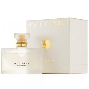 bvlgari-voile-de-jasmin-50-ml-edt-bayan-parfum