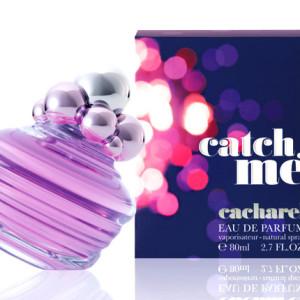 catch%20me_enl