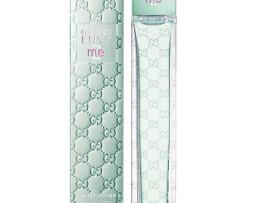 gucci-envy-me-2-eau-de-toilette-spray-for-women-100ml_enl