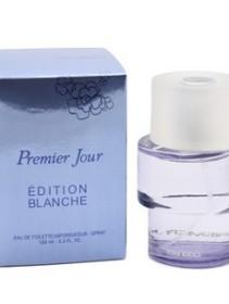 premier_jour_edition_blanche-1
