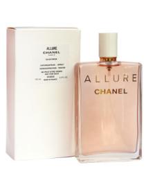 chanel-allure-edt-100-ml-tester-346x410
