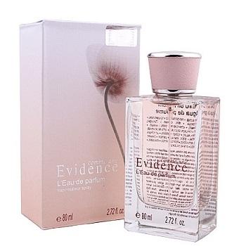 арабский парфюм Comme Une Evidence 100 Ml оаэ ж Aroma Lightru