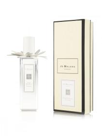 Jo-Malone-Star-Magnolia-Cologne-30-ml