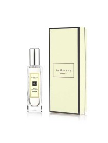 jo-malone-french-lime-blossom-cologne-30-ml-2-833x1165