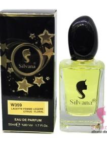 silvana_lacette_femme_legere_citrus_-_floral-98-B