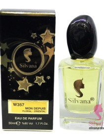 silvana_mon_depuis_floral_-_oriental-110-B