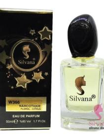 silvana_narcotique_floral_-_citrus-123-B