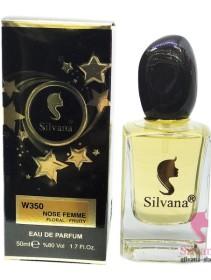 silvana_nose_femme_floral_-_fruity-90-B