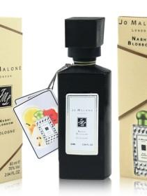 analog-duhov-jo-malone-nashi-blossom-60-ml.800x600w