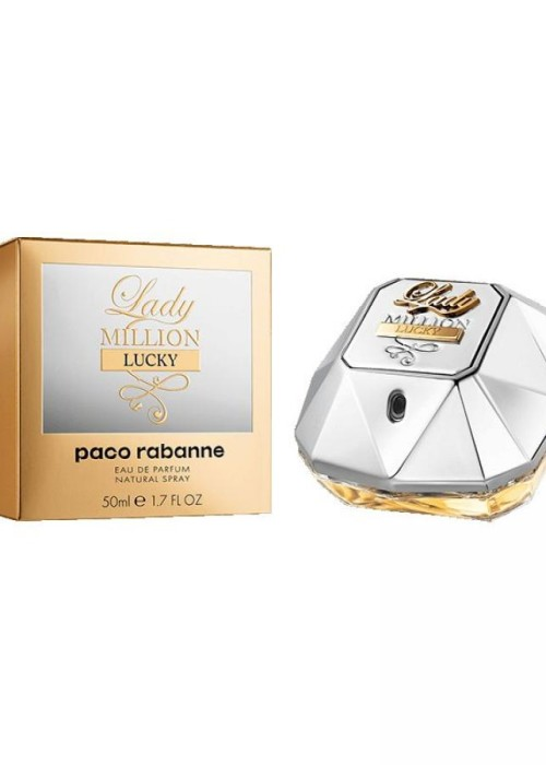 171863_parfyumernaya_voda_paco_rabanne_lady_million_lucky_50_ml_zhenskayam