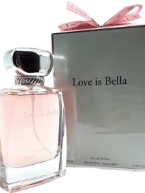 love_is_bella