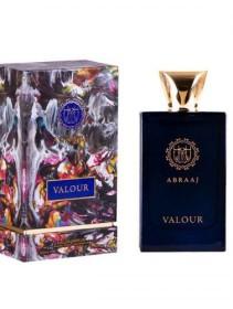 Fa-Paris-Abraaj-Valour-Men-500x500
