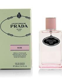 802345588-prada-les-infusions-de-rose-eau-de-parfum-spray-sn-1200x800