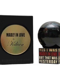kilian_yes_i_was_madly_in_love_but_that_was_yesterday_edp_100_ml