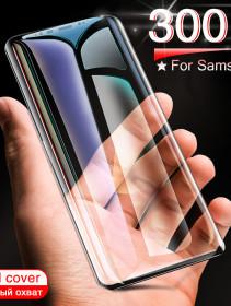 99D-samsung-Galaxy-S8-S9-Plus