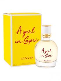 lanvin-a-girl-in-capri-eau-de-toilette-za-zheni-90-ml-278100_1024x1024
