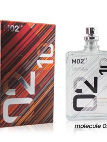 molecule-02-power-of-10-limited-edition-100-ml-500x500