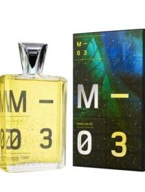 Fragrance-World-Esscentric-Molecule-03-500x500