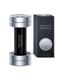 10588275_Davidoff_Champion