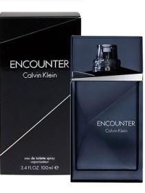 41-35390-toaletni-voda-calvin-klein-encounter-100m_enl