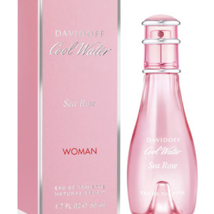 46%20353028%20000_Davidoff%20Cool%20Water%20Woman%20Sea%20Rose%20-%2050ml%20bottle%20&%20pack_enl