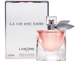 63-35215-35213-parfemovana-voda-lancome-la-vie-est-belle-30ml-w-900x900_enl_0