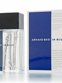 Armand_Basi_in%20blue_enl