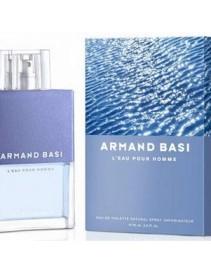 Armand_Basi_l_eau_pour_homme_enl
