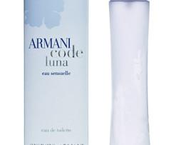 Armani_code_luna_2_enl