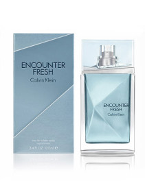 Calvin%20Klein%20Encounter%20Fresh%20100ml%20EDT%20and%20box%20stylized_enl