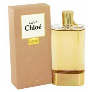 Chloe-love2