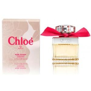Chloe_ROSE_EDITION_edp-500x500