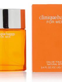 Clinique_happy_for%20men_enl
