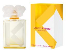 Couleur%20Kenzo%20Jaune-Yellow_parfumelit_minsk_enl