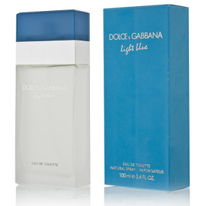 D&C_light_blue_100ml_enl