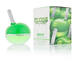 DNKY_be-delicios_candy-apples_enl