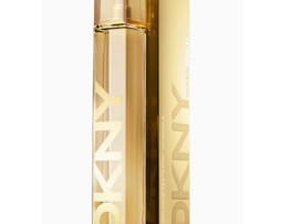 DONNA-KARAN-DKNY-Women-Goldyp_enl