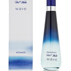 Davidoff_cool-water_wave_enl